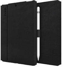 Incipio - Faraday Case For Apple Ipad Air 10.5 2019  /  Ipad Pro 10.5 2017