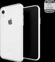 SKECH iPhone XR Crystal Case