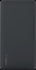 Belkin 10,000mAh Pocket Power 10k Power Bank with Dual USB Ports