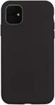Uunique iPhone 11 Liquid Silicone Case
