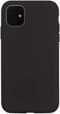 Uunique London iPhone 11/XR Liquid Silicone Case