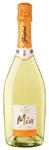 Bacchus Group Freixenet Mia Moscato Sparkling 750ml