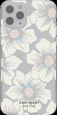 Kate Spade NY - iPhone 12 Pro Max Hardshell w/ MagSafe Case