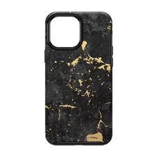 OtterBox - iPhone 13 Pro Max/12 Symmetry Graphics Series Case