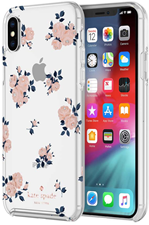 Kate Spade iPhone XS Max Protective Hardshell Case