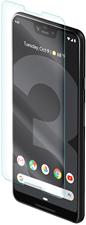 zNitro Pixel 3 XL Nitro Glass Screen Protector