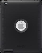 OtterBox iPad/iPad 2 Defender Case