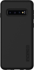 Incipio Galaxy S10 DualPro Case
