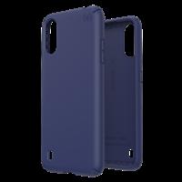 Speck Presidio Lite Case For Galaxy A01