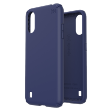 Speck Presidio Lite Case For Galaxy A01