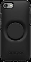 OtterBox iPhone 8/7 Otter + Pop Symmetry Series Case