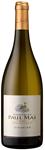Charton-Hobbs Domaine Paul Mas Viognier 750ml
