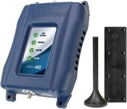 weBoost Mobile 4G Multi-User Vehicle