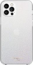 Kate Spade iPhone 12/12 Pro Protective Hardshell Case