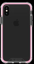 Blu Element iPhone XS/X DropZone Rugged Case
