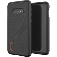 GEAR4 Galaxy S10e D3O Battersea Case