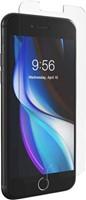 Zagg - iPhone SE (2020) /8/7/6 ZAGG InvisibleShield Glass Elite Plus