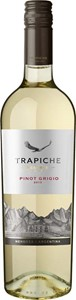 Philippe Dandurand Wines Trapiche Reserve Pinot Grigio 750ml