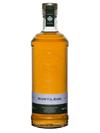 Univins Wine & Spirits Canada Sortilege Original Liqueur 750ml