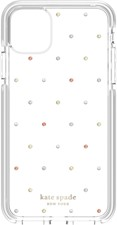 Kate Spade iPhone 11 Pro Max Defensive Hardshell Case