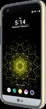 Incipio LG G5 DualPro