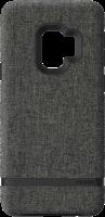 Incipio Galaxy S9 Esquire Case