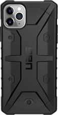 UAG iPhone 11 Pro Max Pathfinder Case