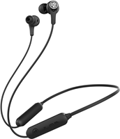 JLab Audio Epic Executive Noise Cancelling Earbuds