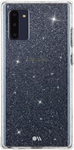 Case-Mate Galaxy Note 10 - Sheer Crystal Case