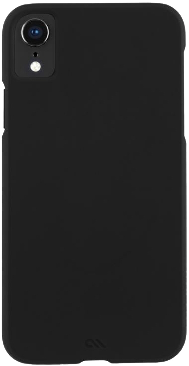 iPhone XR Barely There Case