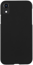 CaseMate iPhone XR Barely There Case