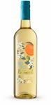 Andrew Peller XOXO Botanicals Peach Orange Blossom 750ml