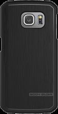 Body Glove Galaxy S6 edge Satin Case