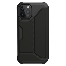 UAG iPhone 12 Pro Max Metropolis Folios