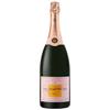 Charton-Hobbs Veuve Clicquot Rose 750ml