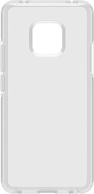 OtterBox Huawei Mate 20 Pro Symmetry Clear Case | WIRELESSWAVE