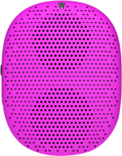 PopDrop Bluetooth Speaker and Microphone