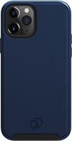 Nimbus9 iPhone 12/iPhone 12 Pro Cirrus 2 Case