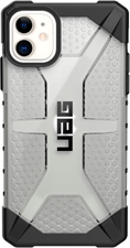 UAG iPhone 12 Pro Max Plasma Case