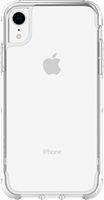 Griffin iPhone XR Survivor Clear Case