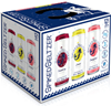 Spiked Seltzer Variety Pack 4260ml