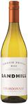 Andrew Peller Sandhill Chardonnay VQA 750ml