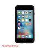OtterBox iPhone SE (2020)/8/7 Symmetry Case