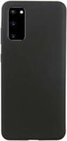 Uunique Galaxy S20 Liquid Silicone Case