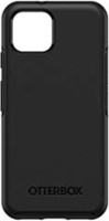 OtterBox Pixel 4 Symmetry Series