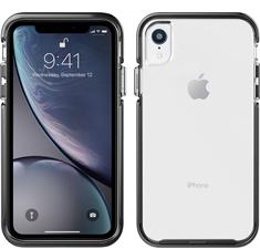 Pelican iPhone XR Ambassador Case