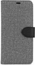 Blu Element - Galaxy A51 2 in 1 Folio Case