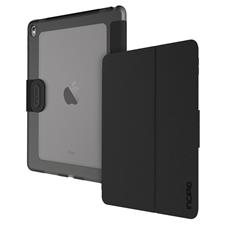 Incipio iPad 3 Clarion Folio Ginger