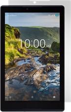 Verizon Ellipsis 8 Original Edition HD Screen Guard Film Screen Protector