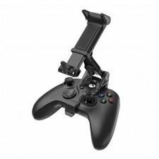 OtterBox - Xbox Mobile Gaming Clip - Black